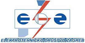 Elektrotehničko društvo Zagreb